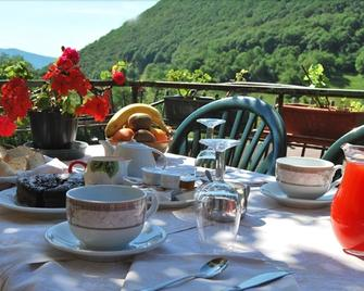 Hotel Montebaldina - San Zeno di Montagna
