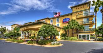 Fairfield Inn & Suites by Marriott Destin - Destin