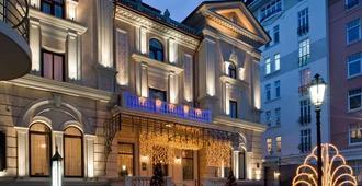 Hotel Otrada - Odesa