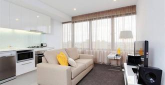 Alt Tower Serviced Apartments - Melbourne