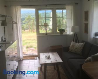 Sälens By - Sälen - Living room