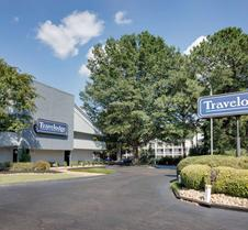 Travelodge by Wyndham, College Park