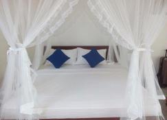 Vista Silva Rest - Unawatuna - Bedroom