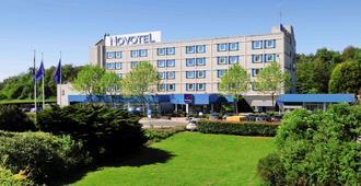 Novotel Eindhoven - Eindhoven