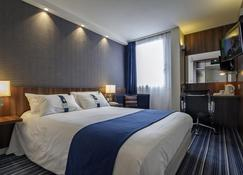 Holiday Inn Express Lille Centre - Lille - Bedroom