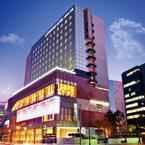 마포구 호텔/숙박예약하기