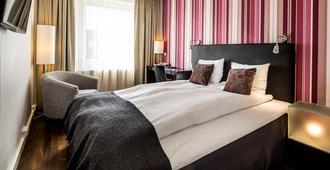 First Hotel Witt - Kalmar - Habitación