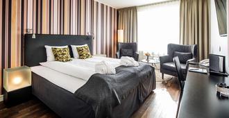 First Hotel Witt - Kalmar - Habitació