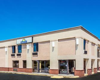 Days Inn by Wyndham, Slidell - Slidell - Building