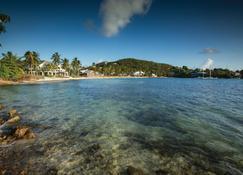 Wyndham Margaritaville St. Thomas - Saint Thomas Island