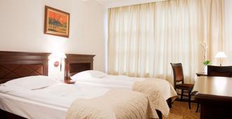 Hotel Bellaria - Iași