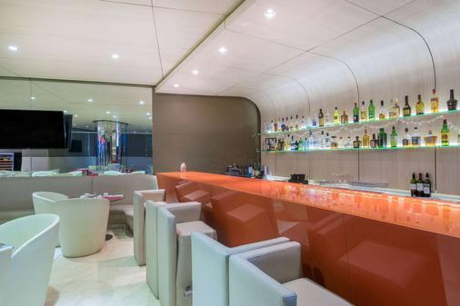 Tryp By Wyndham Panama Centro - Panama City - Bar