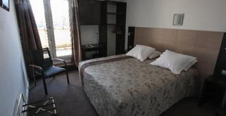 艾克斯阿多尼斯雅客酒店 - 普羅旺斯地區艾克斯 - 普羅旺斯艾克斯