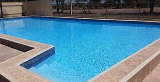 Ceduna East West Motel - Ceduna - Pool