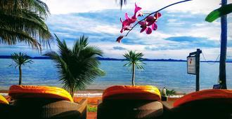寧靜渡假村 - 象島 - 象島 - 室外景