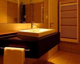 Hotel Haverkamp - Bremerhaven - Bad