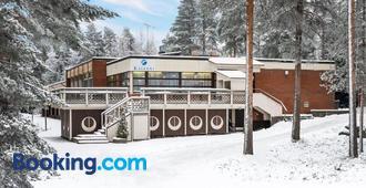 Hotel Kajaani - Kajaani