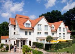 Hotel Leugermann - Ibbenbüren - Building