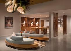 Flamingo Resort - Santa Rosa - Huiskamer