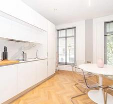 Pml Apartments Southwick Street