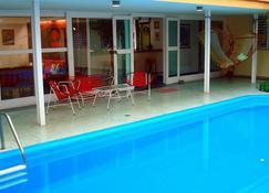 Villa Miramar&Pool - Havana - Pool