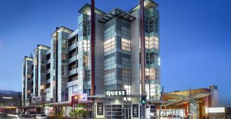 Quest Caroline Springs - Melbourne