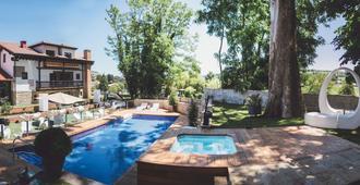 Hotel Cuevas - Adults Only - Santillana del Mar
