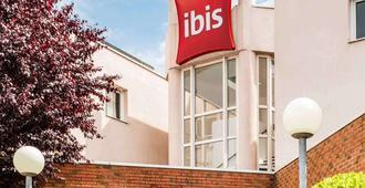 ibis Massy - Massy