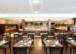 NH Vienna Airport Conference Center - Wenen - Restaurant