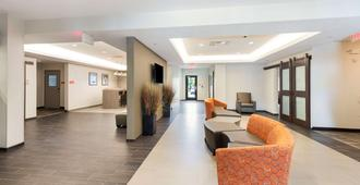 Extended Stay America Suites - Rock Hill - Rock Hill - Lobby