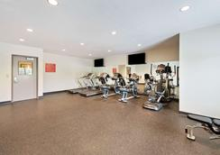 Extended Stay America - Rock Hill - Rock Hill - Fitnessbereich