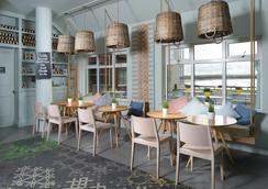 Armada Hotel - Miltown Malbay - Restaurant