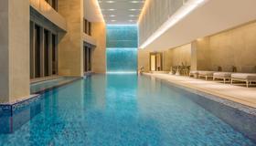 Crowne Plaza Macau - Macao - Pool