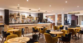 Novotel Newcastle Airport - Newcastle upon Tyne