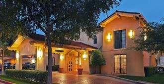 La Quinta Inn by Wyndham Amarillo Mid-City - Amarillo