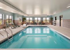 Country Inn & Suites by Radisson, Salisbury, MD - Salisbury - Piscina