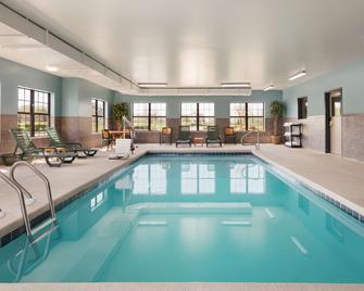 Country Inn & Suites by Radisson, Salisbury, MD - Salisbury - Pool