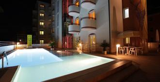 Hotel Coppe - Jesolo - Pool