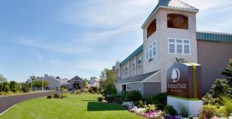 DoubleTree by Hilton Cape Cod - Hyannis - Hyannis
