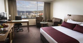 Hotel Grand Chancellor Hobart - Hobart
