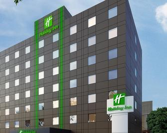 Holiday Inn Piura - Piura - Building