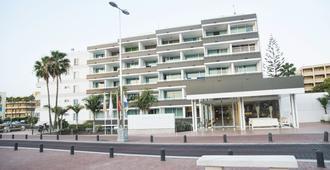 Labranda Bronze Playa - San Bartolomé de Tirajana - Edificio