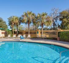 La Quinta Inn & Suites by Wyndham Ocala