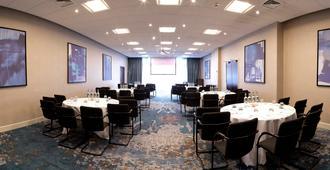 Crowne Plaza Stratford Upon Avon - Stratford-upon-Avon - Sala de banquetes