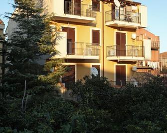 Adriana Casa Vacanze - Acireale - Building