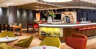 Novotel Den Haag City Centre - The Hague - Bar