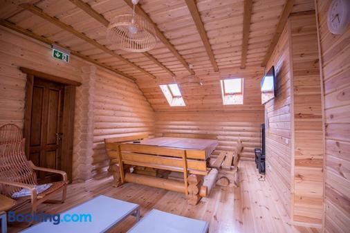 Drei Bären Inn - Aichach - Dining room