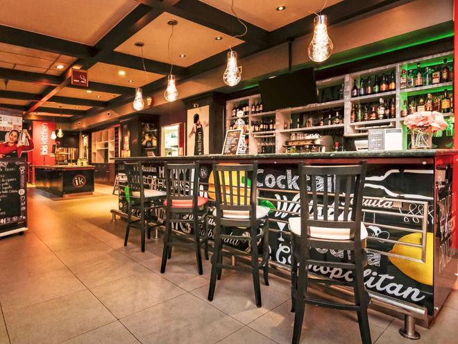 ibis Concepción - Concepción - Bar