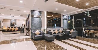 Adelphi Suites Bangkok - Bangkok - Lobby