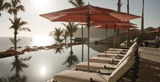 Hacienda Beach Club & Residences - Cabo San Lucas - Bể bơi